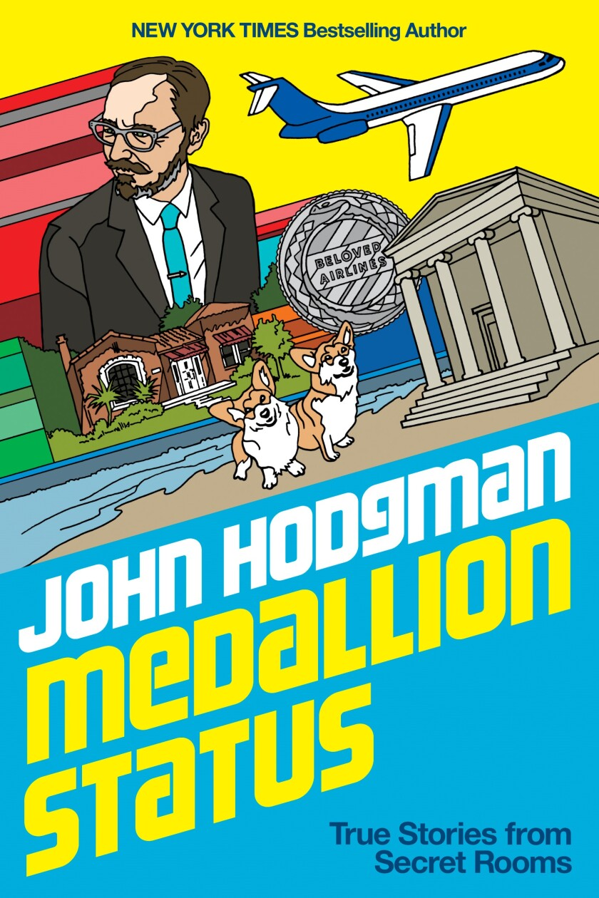 la_ca_medallion_status_book_14.JPG