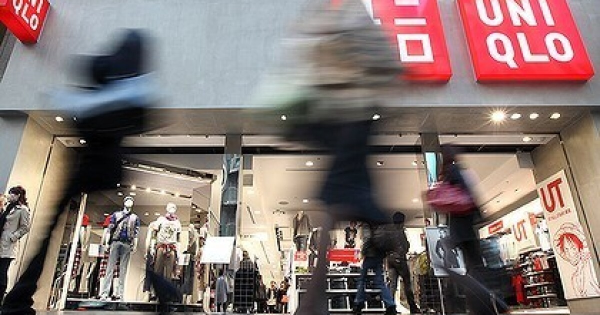 UCLA erhält $25-Millionen-Geschenk von Uniqlo CEO der japanischen Geistes-Stiftung