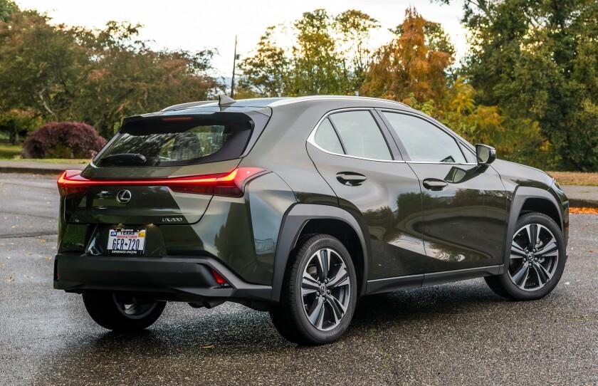 LexusUX-Exterior-Rear-Cropped.jpg