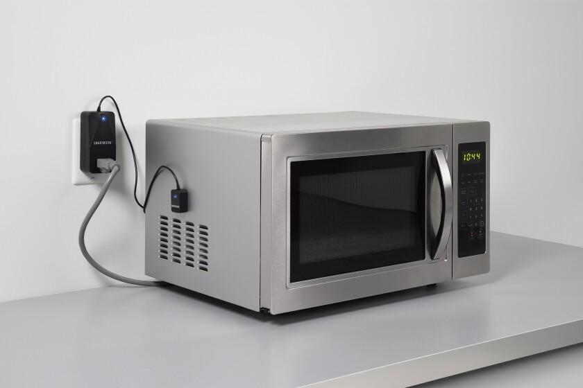 SmartMicro Counter.jpg