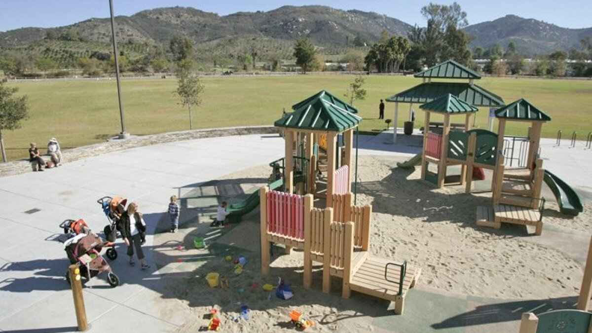 San Marcos Close Parks Other Facilities The San Diego Union Tribune,Modern Long Narrow Bathroom Ideas