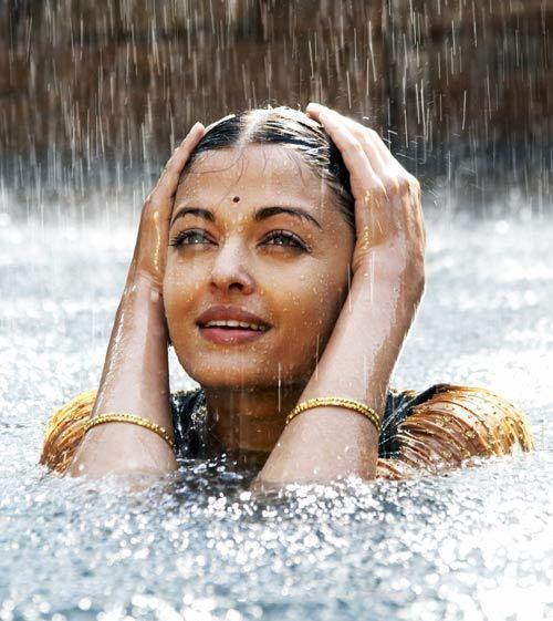 India Splendor