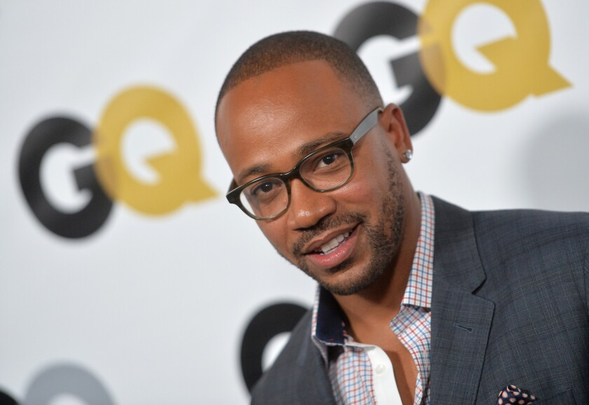 Columbus Short pleaded no contest to a misdemeanor domestic-violence charge on Thursday.