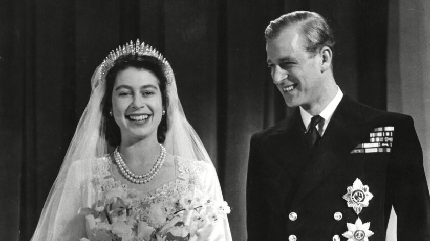Royal Wedding Dresses: A Look Back at Some of the Most Iconic Bridal Gowns in History