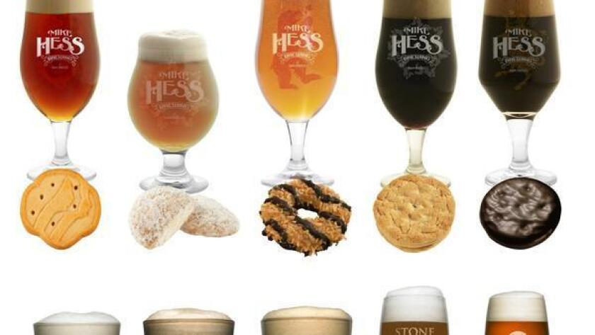 pac-sddsd-cookies-on-tap-pairings-will-i-20160819
