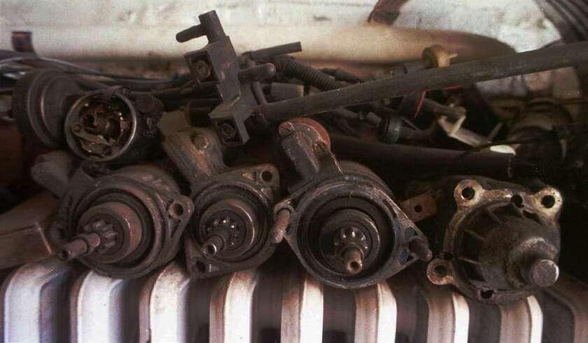 auto shop motors.JPG