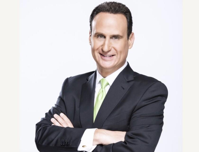 José Díaz- Balart