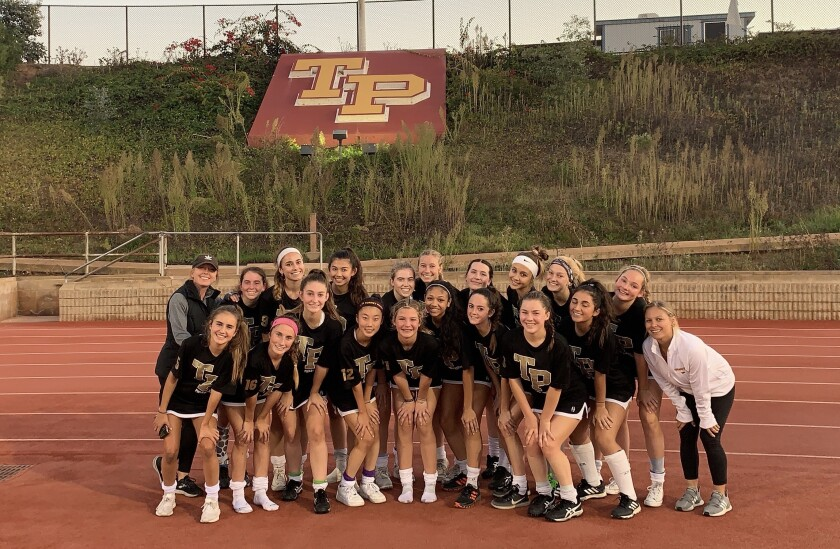 2019 Torrey Pines FH league champs.jpg