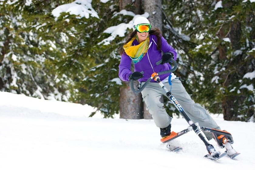 la-he-snow-gear-006.JPG