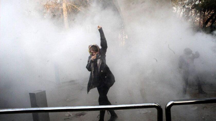 TOPSHOT-IRAN-POLITICS-DEMO