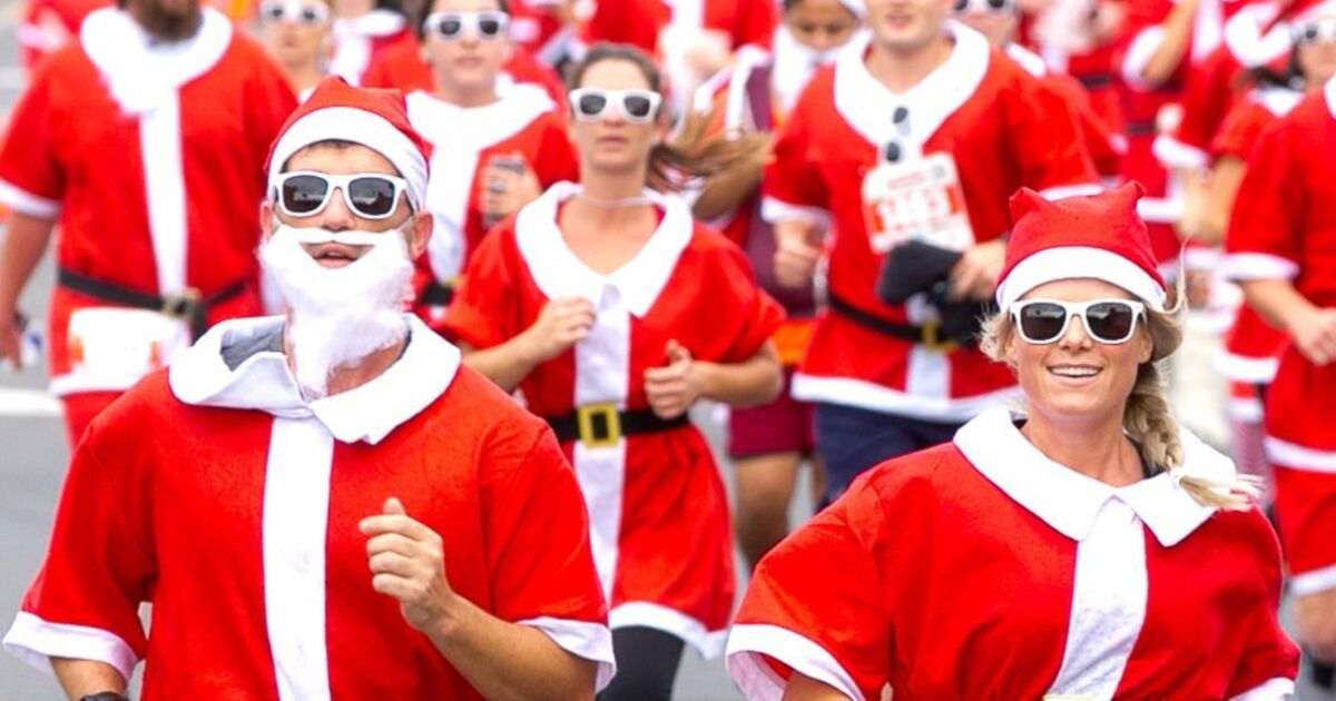 2dc2b377895b9 Top 10 San Diego holiday events