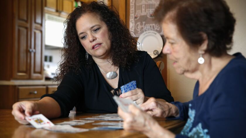 3047331_sd_me_caregiver_profile_NL San Diego, CA May 10, 2018 Silvia Payan (left) the subject