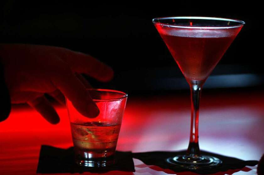 Alcoholism, eating disorders and genes