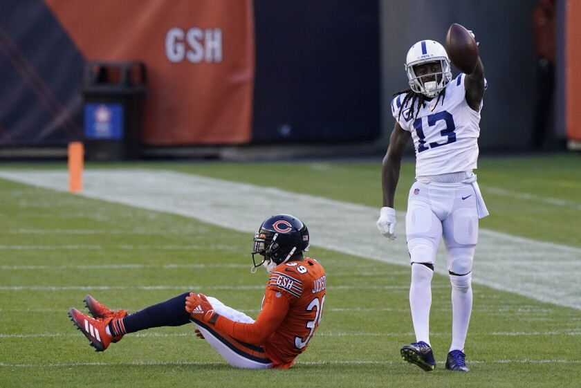 Image result for ty hilton
