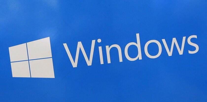 Microsoft-NSA-Security Flaw