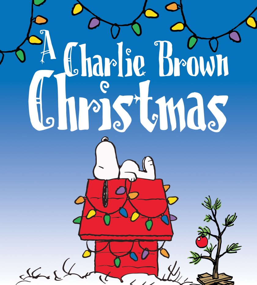 Charlie Brown FINAL Top RGB (1).jpg