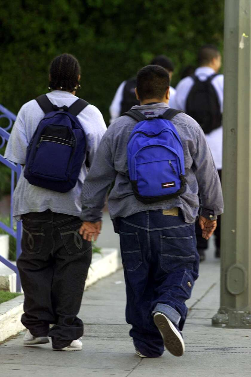 Overweight teens have a tougher time making friends among normal weight teens, researchers say.