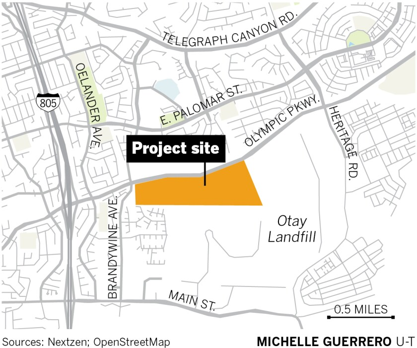 477808-w1-sd-me-proposed-otay-near-landfill.jpg