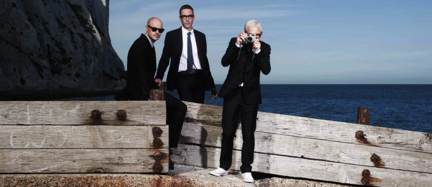 Above-and-Beyond-Beach-Suits-Press-Shot