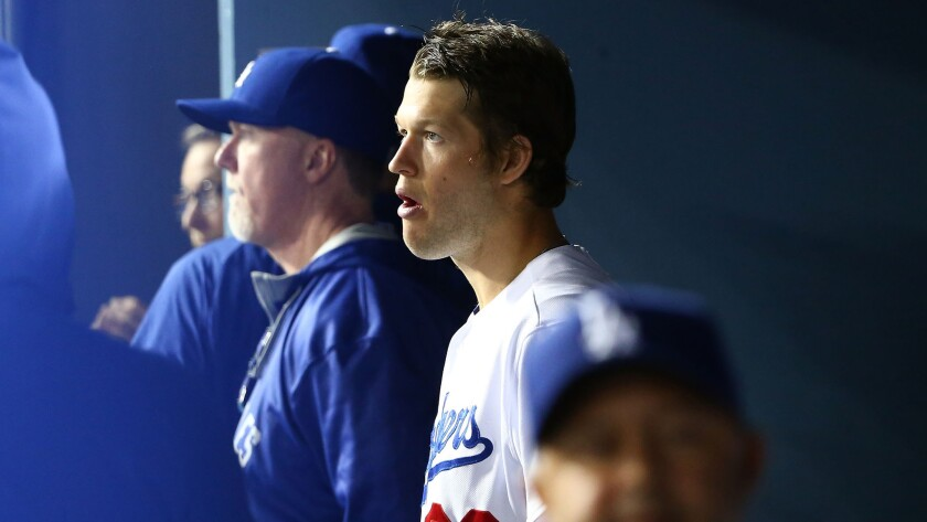 MLB quotes: What was said in the league this week - Los ...