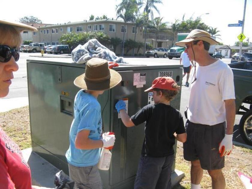 pb-presbyterian-church-member-luke-cowell-and-family-pb-2014-cleanup-026-20190329