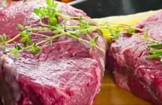 ¿Se puede hacer carne sin animales? Hampton Creek está apostando su futuro en eso