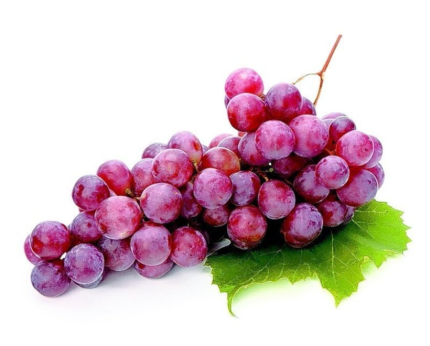 0428_R_Top_Grapes_Red_29960606