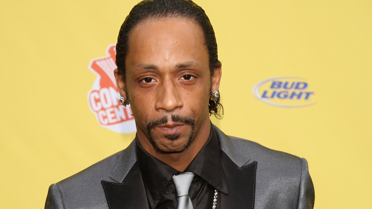 Katt Williams Released On Bond Following Fight With Teen Los Angeles Times