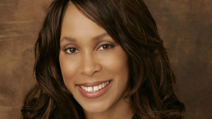 Channing Dungey succeeded Paul Lee as president of the ABC Entertainment in February 2016.