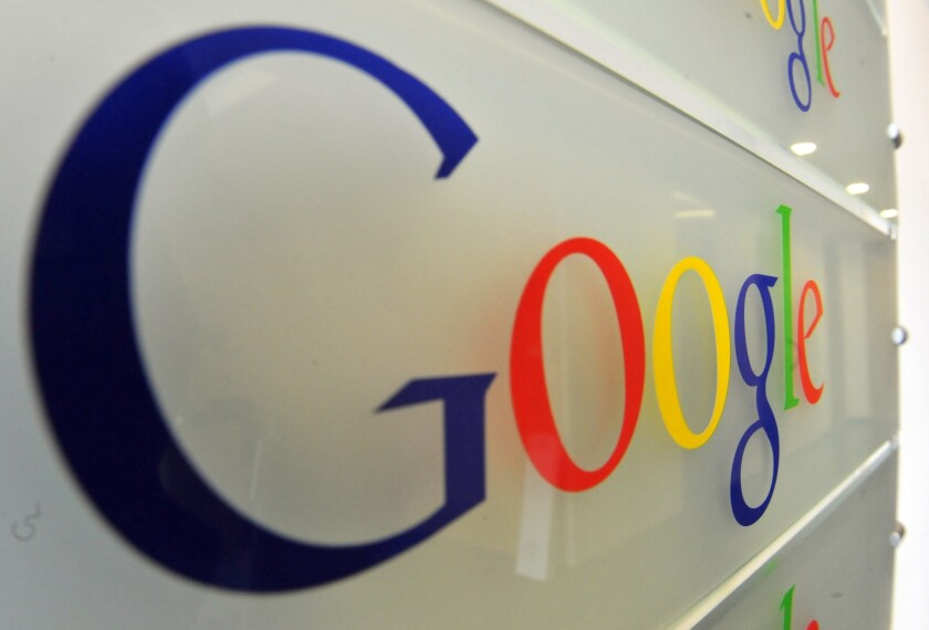 Google this week announced its search rankings will now factor in whether a website uses a secure HTTPS connection.