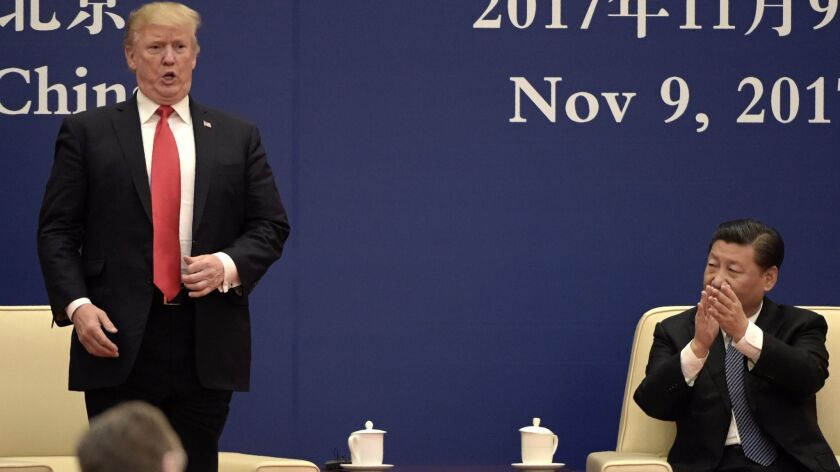 TOPSHOT-CHINA-US-DIPLOMACY