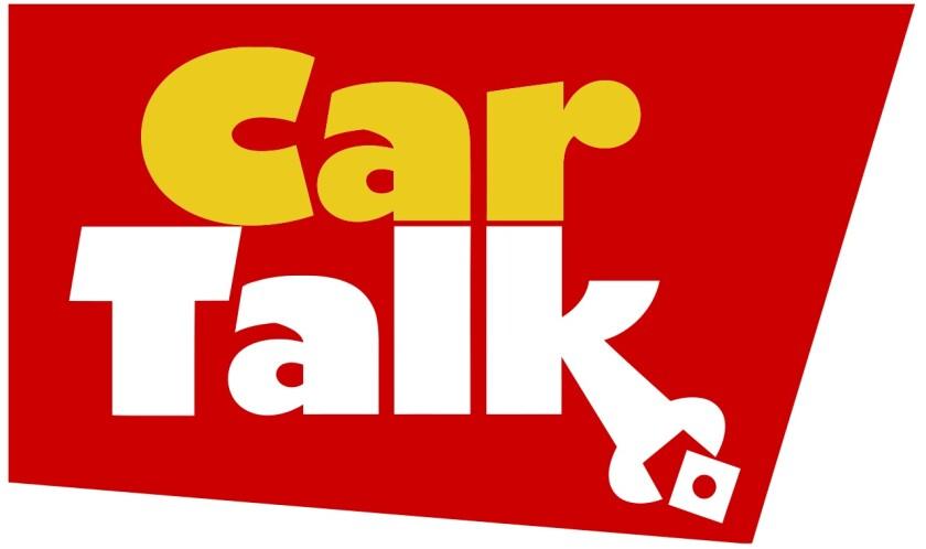 Car_Talk_Logo.jpg