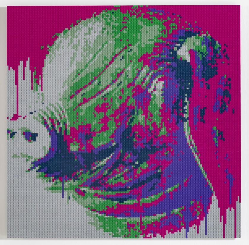 la-1548365816-lyy0pihv9b-snap-image