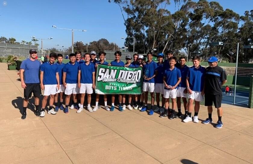 rb tennis cif 2019.jpg