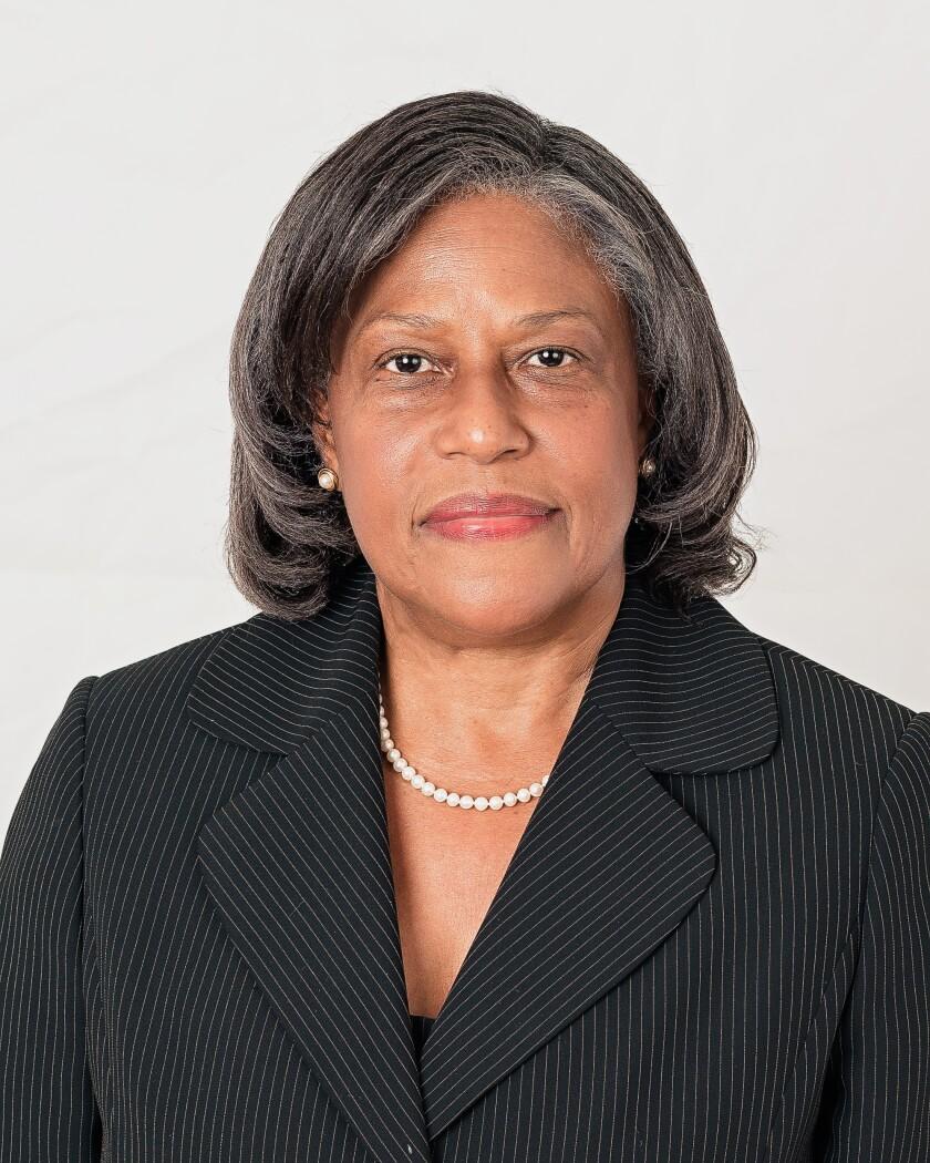 Phyllis Gosa