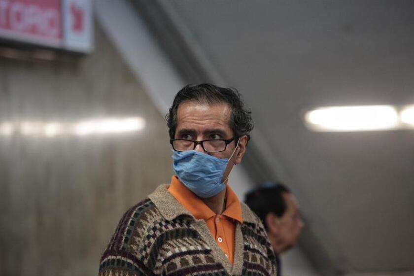 La investigación apunta a modelar una respuesta específica del sistema inmune ante el ingreso de los alérgenos a las vías respiratorias, considerando que los mecanismos de defensa del organismo son los que provocan reacciones como picazón y secreción nasal, ronchas o enrojecimiento de la piel, tos, fatiga o malestar general. EFE/Archivo