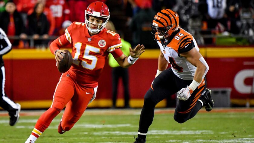 33e77377 Colts vs. Chiefs: A preview of what to expect in their AFC ...
