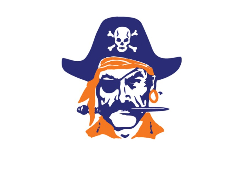 Orange Coast College Pirates Logo.jpg