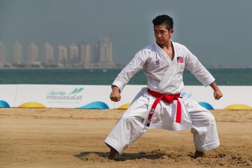 karate Gakuji Tozaki  1027.jpg