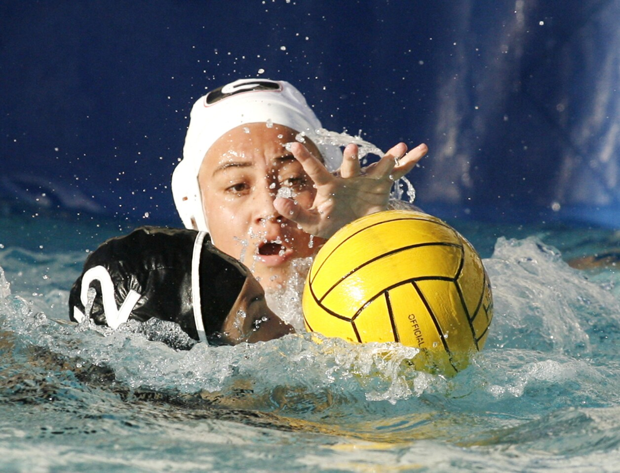 Photo Gallery Glendale Vs Hoover Pacific League Girls -6359