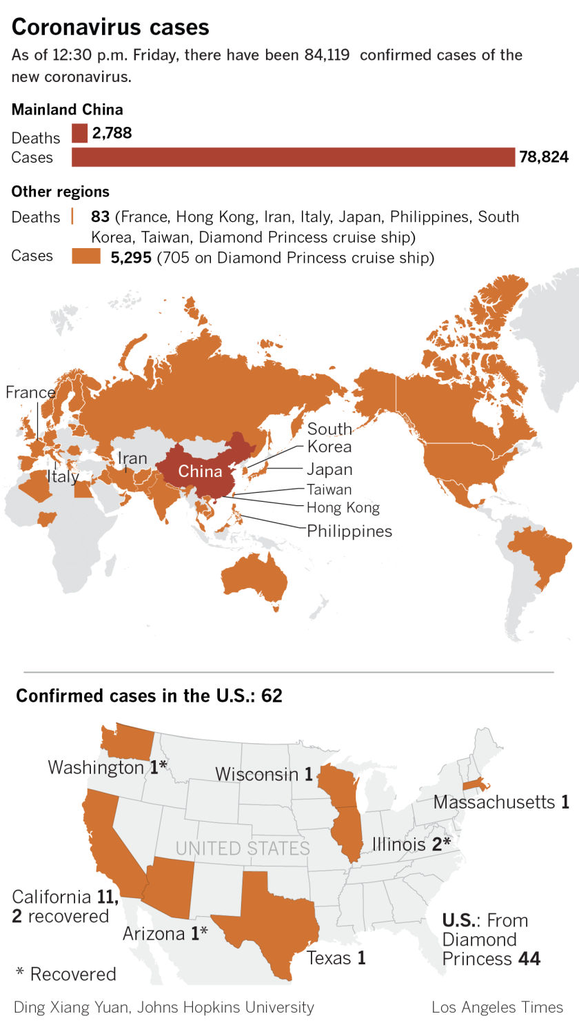 w10-la-sci-coronavirus-china-spreading.png