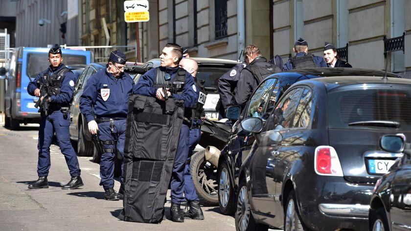 TOPSHOT-FRANCE-IMF-EXPLOSIVE