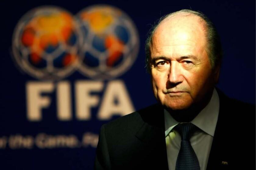 BlatterJo27may