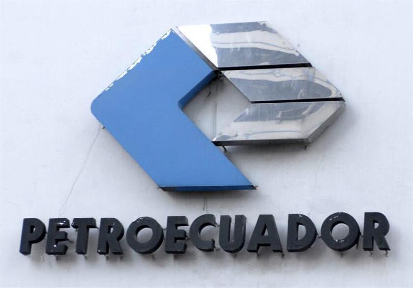 El asesor financiero estadounidense José Larrea se declaró hoy culpable en una corte de Miami de participar en un esquema de lavado de dinero y soborno a exfuncionarios de la estatal petrolera ecuatoriana, informó hoy la Fiscalía del distrito Sur de Florida. EFE/ARCHIVO