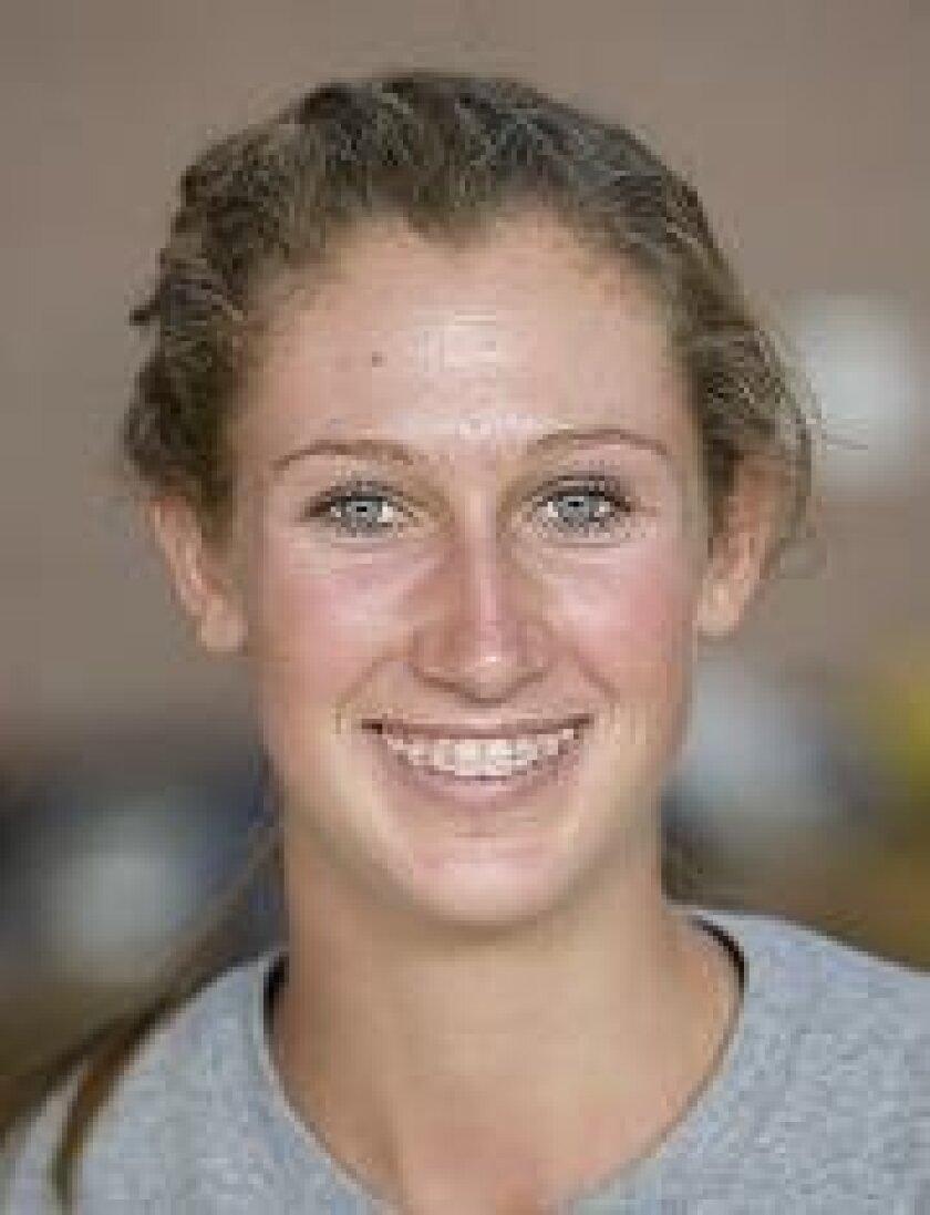 Katie Fuller