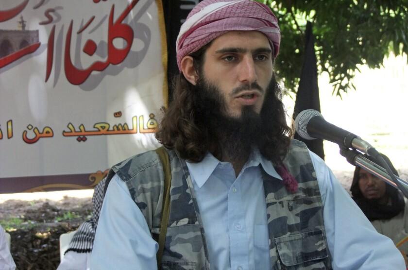 The United States of Jihad