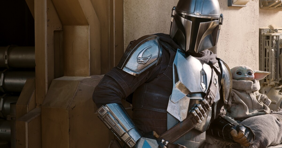 'The Mandalorian' is back. This guide to 'Star Wars' lore will help you follow it