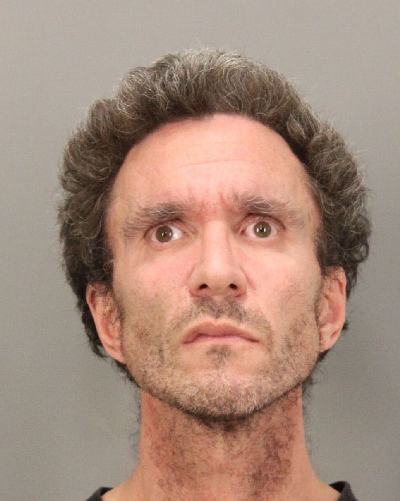 Suspect arrested in downtown San Jose arson fires - Los Angeles Times