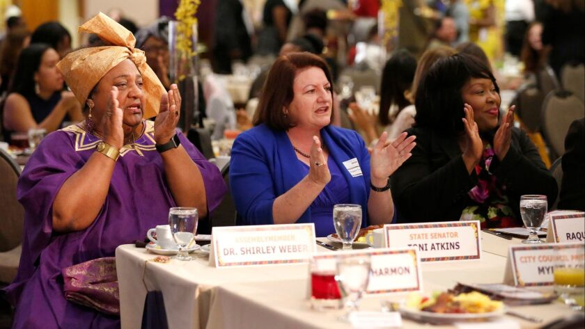 3036232_sd_me_indivisible_breakfast_NL San Diego, CA February 3, 2018 Dr. Shirley Webber, Toni