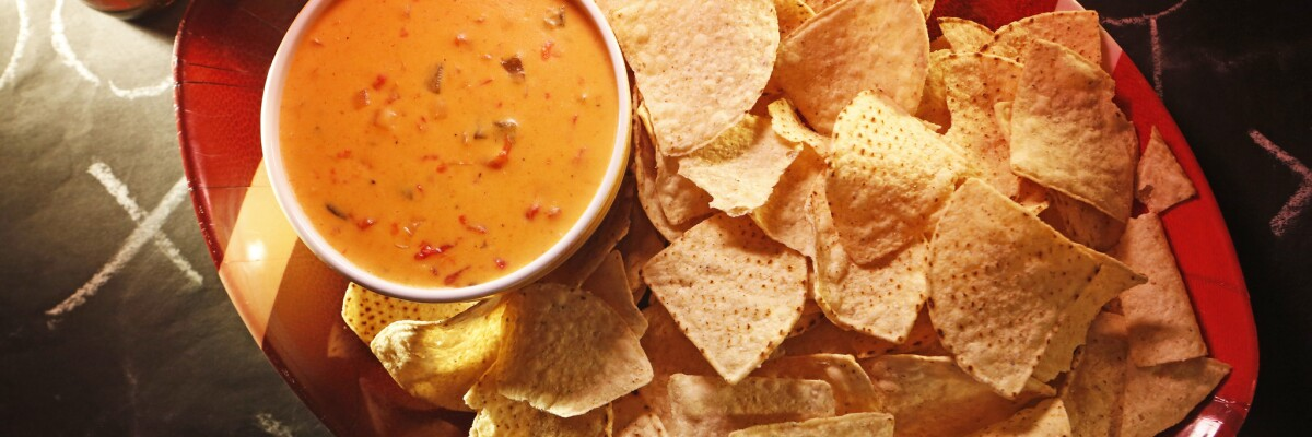Super Bowl recipes: Score big with these winning recipes
